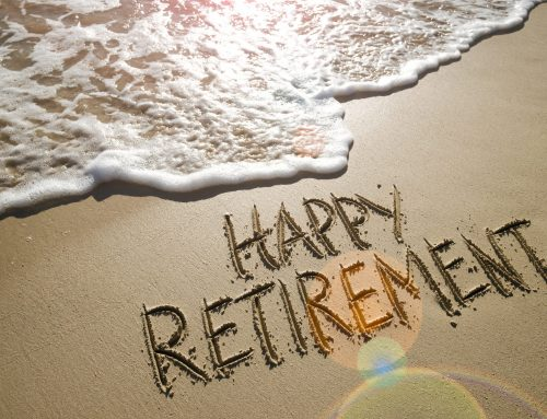 Smart Places to Retire